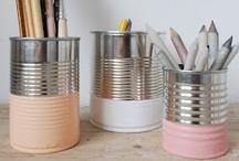 organize / organize