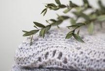 Deken breien! / mooie en behaaglijke dekens. Handgemaakt, verwarmend