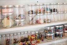 art studio supplies / art studio supplies