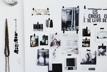 asetelmat/collages