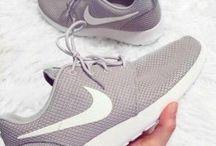 12 | shoes