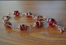 DIY Jewellery & ideas