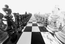 Chess Wallpapers