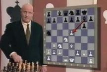 Video Chess Games