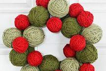 Christmas time / Keep stress away with Gomitoli's Christmas gift ideas