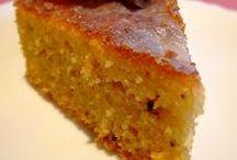 MAMALIGA / preparate sarate si dulci din mamaliga