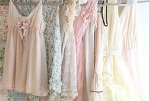 What To Wear For Boudoir Session