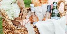 21 | picknick