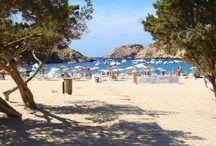 Ibiza 2018☀️