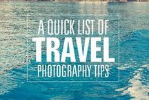 picture perfect / photography tips, tricks, tutorials, and more