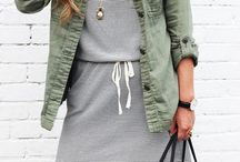 fashion + style / fashion, clothes, shoes, trends, and styles I love