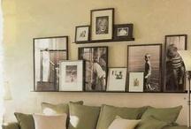 Home Decorations / by Pradhita Reddy