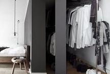 closet / by savestheday