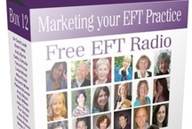 EFT Products