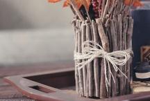 Handmade / Inventive / Crafty
