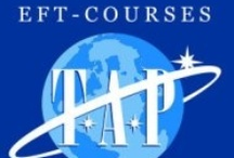 EFT Training