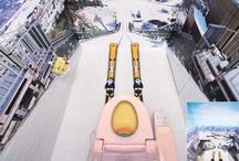 home - toilet