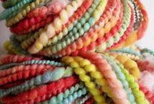 stitched - - - / by Suzi Humphreys