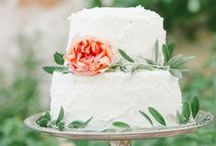 beautiful cakes / breathtaking cakes