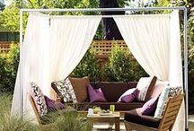 Home / Home design and decor Home interiors, Home Exteriors #interiordesign #interiors #exteriors #homedesign #decor