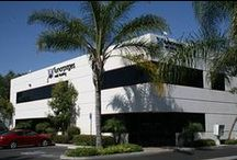 Our Company / Lunarpages Internet Solutions is a leading provider of information technology, IT infrastructure and business process outsourcing. Our mission is to reduce risks, increase ROI, and decrease the time for our clients to reach their goals. The foundation of our efforts is excellence paired with professionalism. Lunarpages will utilize green facilities while embracing newer technology.