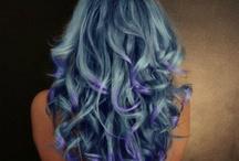 Hair & beauty / by Jo George
