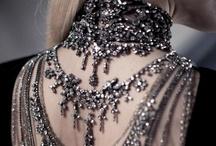Jewelry / by Jo George