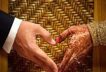 Wedding: Realistic / by Geetsikha Pathak