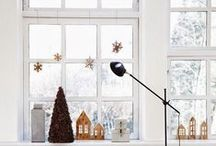 christmas home & decor