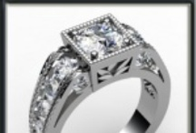 Jewelry Tips and Tricks / Jewelry tips, tricks and other useful information.