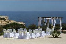 Overseas Wedding Venues