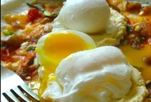 Military Diet-Yummy Way / by Geetsikha Pathak