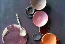 All Fired Up / Pottery