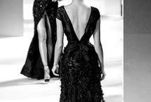Gowns to Love / by Pradhita Reddy