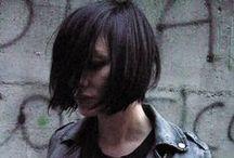 Hair / Hair and accessories