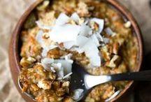 Slow Cooker & Instant Pot Recipes / Crock pot meals, slow cooker recipes, and Instant pot recipes