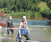 Triathlon Tips / Triathlon training plans, tips, workouts, and more