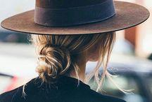 •Hatinspirations•
