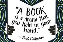 •Books•