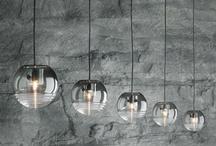 Lighting Design / Lights and lighting