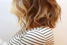 Hair & Haircare