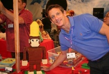 Find Out More About Play-Well / Play-Well TEKnologies teaches kids about STEM concepts through playing with LEGO. We also do MASSIVE LEGO builds with companies, organizations, sports teams, colleges and more!    https://playwelltek.wordpress.com/
