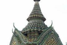 Thailand & Golden Triangle