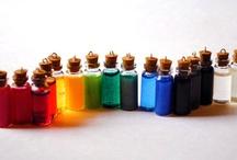 Art & Art Tools / Art tools, Paintings, colours