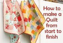 crafts.patchwork & quilting