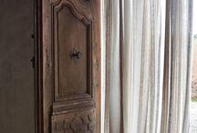 Doors / Doors