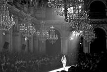 Haute Couture / Dresses, haute couture