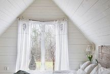 Huvila-summer house