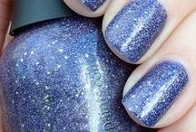 Nailspiration / nails to inspire!