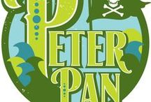 Peter Pan: Family Holiday Classic